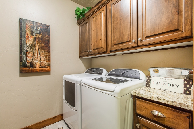 Laundry-Room_high_1989105